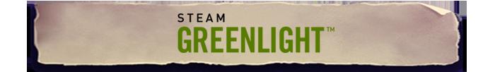 Support us on Steam Greenlight!