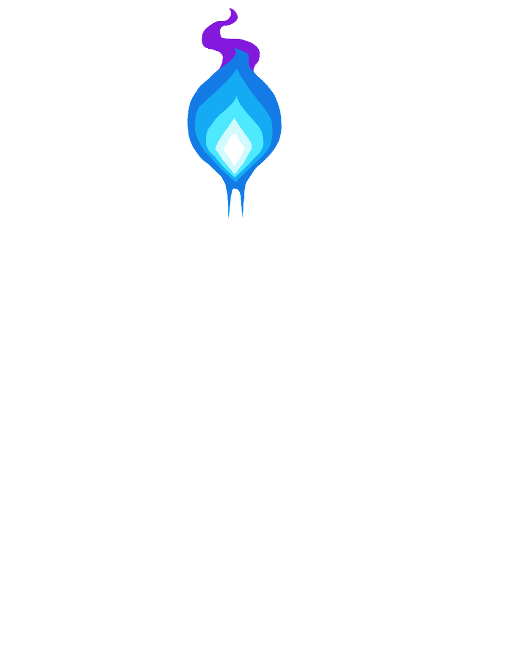 Wispfire logo